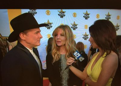 acm-awards-clint-black