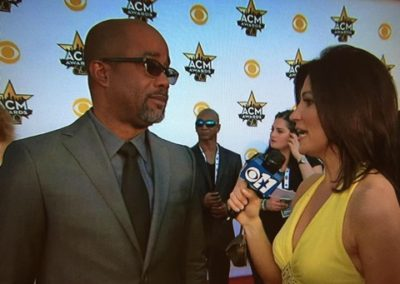 acm-awards-darius-rucker